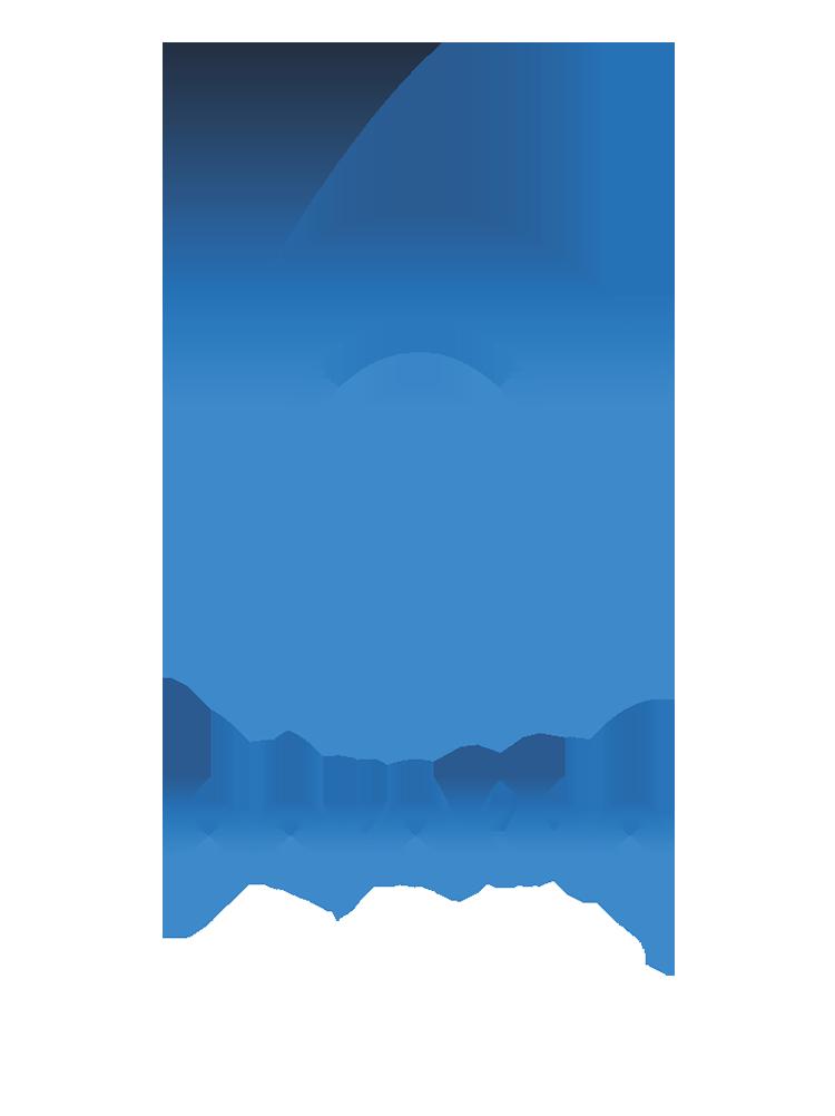 Barakha Lab