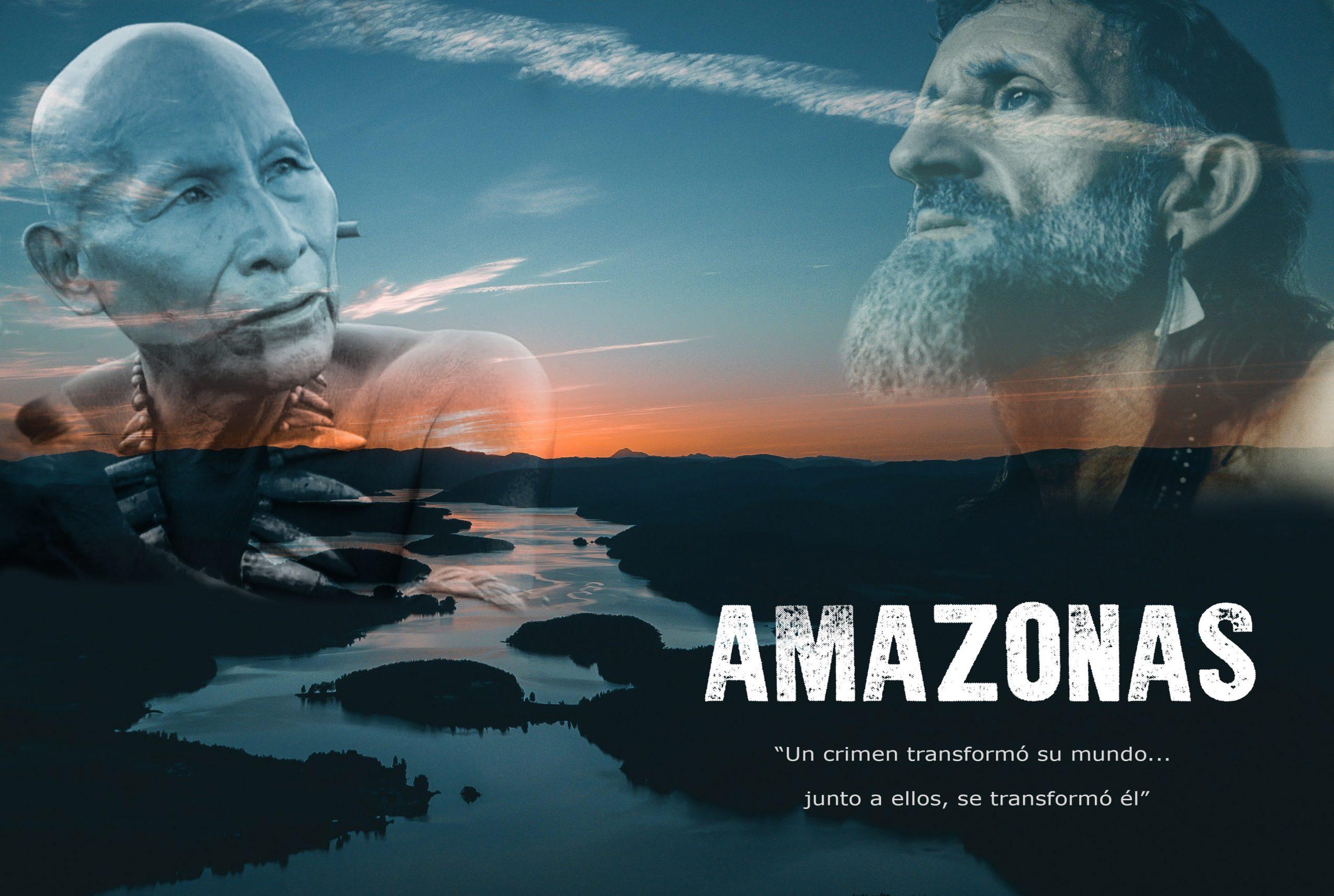 https://www.barakhalab.com/wp-content/uploads/2020/08/Amazonas-recortada-scaled.jpg